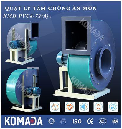 KMD-PVC4-_637278098844412607_HasThumb_Thumb
