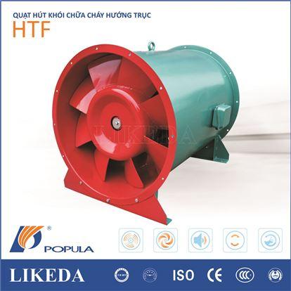 Likeda-Po_637206357575794818_HasThumb_Thumb