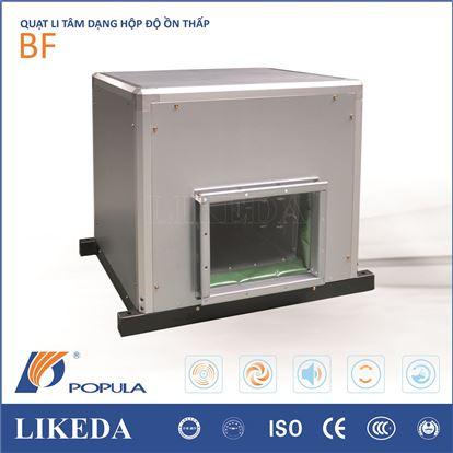 Likeda-Po_637207253412049218_HasThumb_Thumb