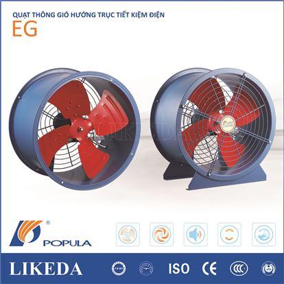 Likeda-Po_637208181321645295_HasThumb_Thumb
