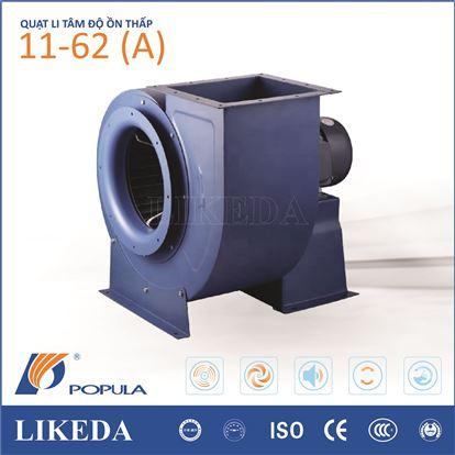Likeda-Po_637224500135493996_HasThumb_Thumb