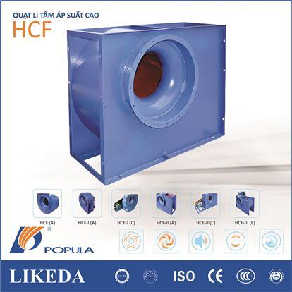 Likeda-Po_637231454800458613_HasThumb_Thumb