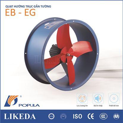 Likeda-Po_637231467485859826_HasThumb_Thumb