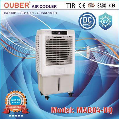 MAB04-D_637188337809166814_HasThumb_Thumb